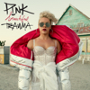 Download What About Us - P!nk Video