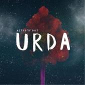 Urda - Astro'n'out
