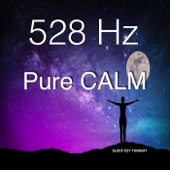 528 Hz Pure Calm