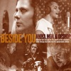 Beside You - Single, Anika Moa & Opshop