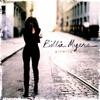 Billie Myers - Kiss the Rain