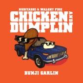 Chicken and Dumplin