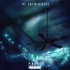Paris (Remixes) - EP