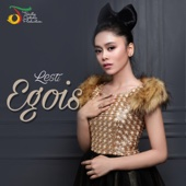 Download Lagu MP3 Lesti D'Academy - Egois