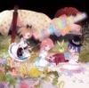 TVアニメ『フリップフラッパーズ』オリジナルサウンドトラック 「Welcome to Pure Illusion」