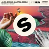 Never Let Me Go - Alok, Bruno Martini & Zeeba mp3
