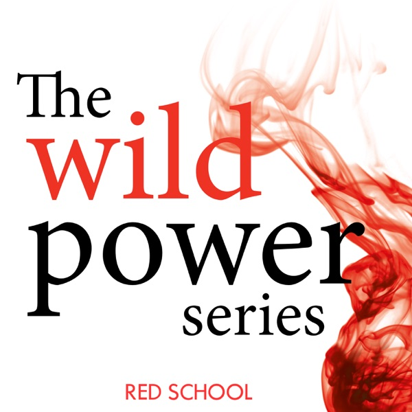 The Wild Power Series