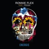 Energie (feat. Frenna)