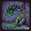 Creatures of the Night (feat. Twiztid & Tech N9ne) - Single, Mars