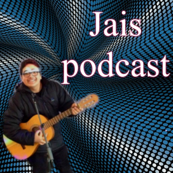 Elias Jai's Podcast