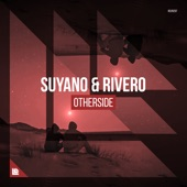 Suyano - Otherside (Extended Mix)