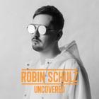 ROBIN SCHULZ & MARC SCIBILIA Unforgettable