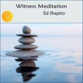 Witness Meditation: Guided Vipassana Mindfulness Meditation - EP