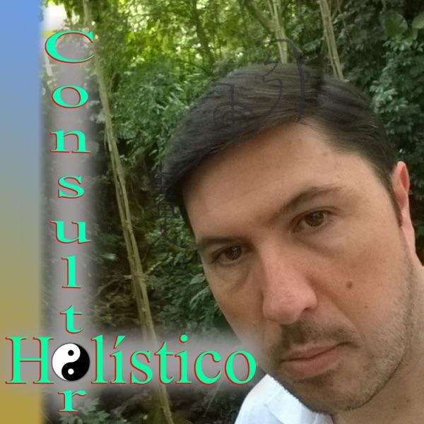 Terapeuta & Consultor Holístico