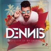 Ouça online e Baixe GRÁTIS [Download]: Coração Tá Gelado (feat. MC TH) MP3