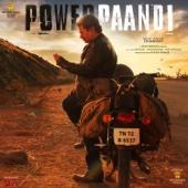 Power Paandi (Original Motion Picture Soundtrack)