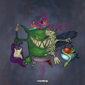 Feed Me's Existential Crisis - EP - Feed Me