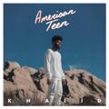 Khalid - Young Dumb & Broke MP3