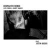 Despacito (Remix) [feat. Justin Bieber] - Luis Fonsi & Daddy Yankee
