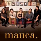 Manea