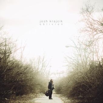 Oblivion – Josh Krajcik