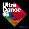 Ultra Dance 18