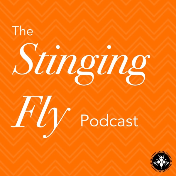 The Stinging Fly Podcast