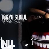 Tokyo Ghoul - None Like Joshua