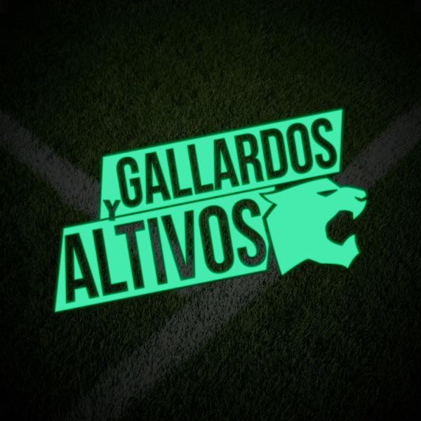 Gallardos y Altivos Radio