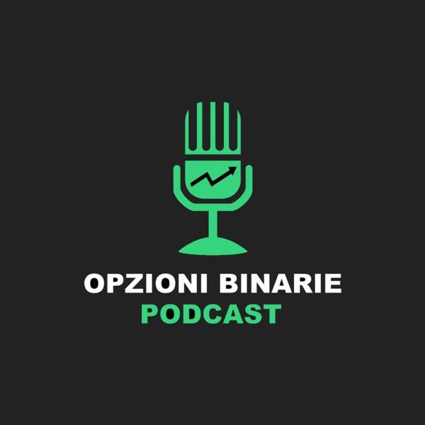 Opzioni Binarie Podcast