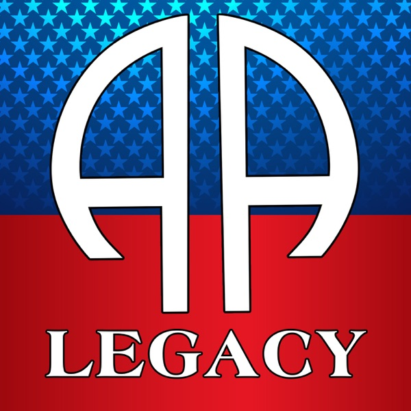 All American Legacy | The History of the 82nd Airborne Division