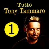 Tutto Tony Tammaro, Vol. 1