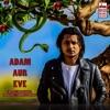 Adam Aur Eve