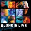 Blondie Live, Blondie