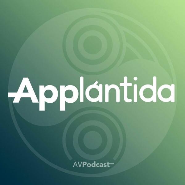 Applantida