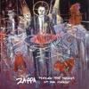 Feeding the Monkies At Ma Maison, Frank Zappa