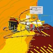 Cezinando - Håper Du Har Plass artwork