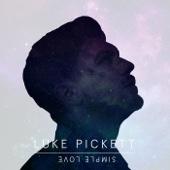Luke Pickett - Simple Love artwork
