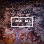 언젠가 Someday [Free mp3 Download songs and listen music]