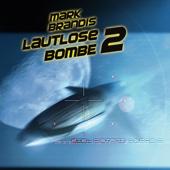 22: Lautlose Bombe 2