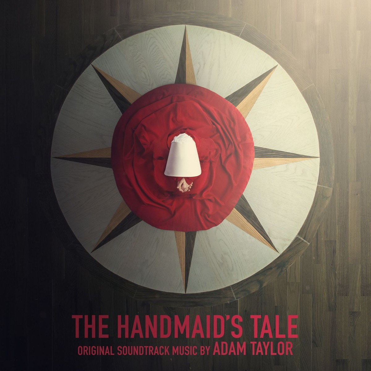 the color purple and handmaids tale The handmaid's tale: recurring symbolism of color in 'the handmaids tale' written by margaret atwood in 1985, color symbolism is extremely importantcolour symbolisym represent abstract ideas or concepts that help us to understand the book better.