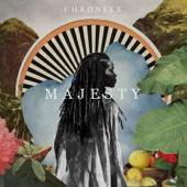 Download Chronixx - Majesty