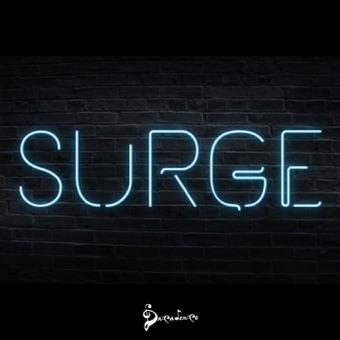 Surge – DaCadence