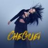 Cheguei - Single