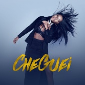 Cheguei MP3 Listen and download free