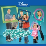 Good Luck Charlie, Vol. 5