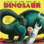 How Do You Talk to a Dinosaur