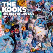 The Best of... So Far, The Kooks