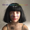 The Greatest (feat. Kendrick Lamar) [KDA Remix] - Single, Sia