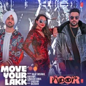 Download Move Your Lakk (from